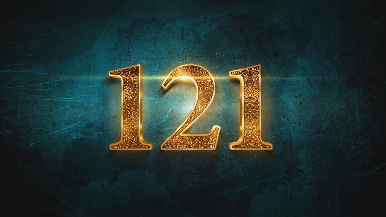 121 Movie - Review Copy (low res) - YouTube