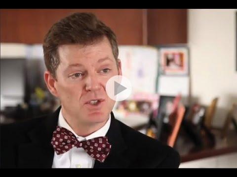 SubPLY - Spoken Word Solutions for Web Videos   Videos